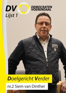 2 - Siem van Dinther