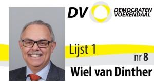 8 Wiel van Dinther (2)