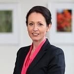 Suzanne Lipsch website