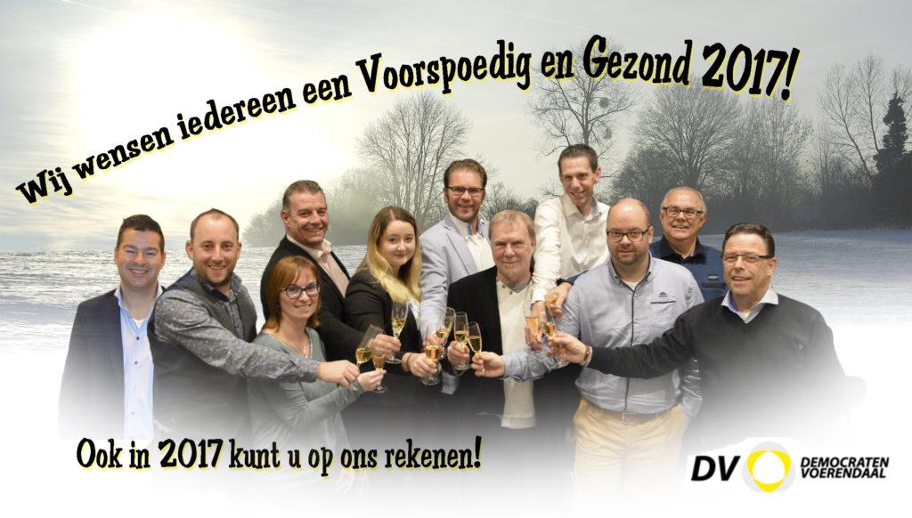 2017-dv-nieuwjaarswens-3